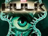 Guidebook to the Marvel Cinematic Universe - The Incredible Hulk