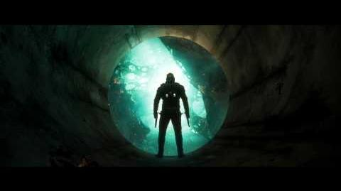 """""""Стражи Галактики 2"""" - первый трейлер"""