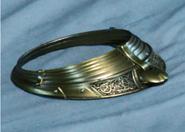 Asgardian Collar