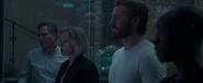 Avengers (Captain Marvel)
