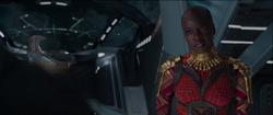 Black Panther OCT17 Trailer 29