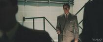 Cap Trailer Heinz Kruger