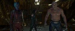 Guardians2-movie-screencaps com-10999