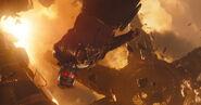 Infinity War Empire Still 06