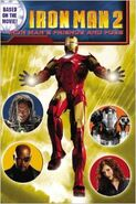 IronMan2FriendsandFoes