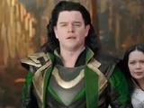 Loki (Ficción)