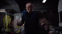 Marvel's Agents of S.H.I.E.L.D. - SDCC 2019 Hall H Extended Season 6 Trailer 7