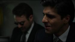 Murdock&Nadeem-InVan