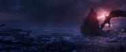 Red Skull (Endgame)