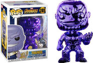 Thanos-purple-chrome-289-6218-3