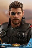 Thor IW Hot Toys 5