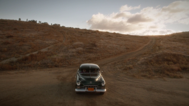 File:Whitney Frost's Car (2x08).png