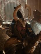 Asgardian22