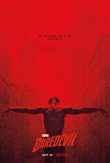 Daredevil (TV series)/Season Three