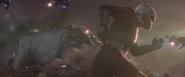 Giant-Man (Avengers Endgame)