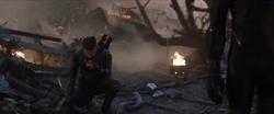 Hawkeye (Endgame)
