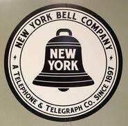 NYC Bell Company