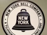 New York Bell Company