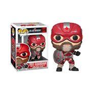 Pop-marvel-608-red-guardian
