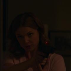 Carter se revela como una agente para ayudar a Fury.