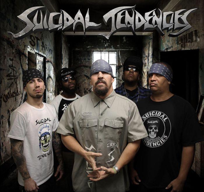 406b8fccaab254 Suicidal Tendencies
