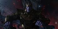 Thanos2-GOTG