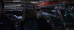 Thor (Asgardian of the Galaxy)