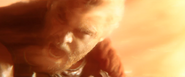 Thor Ragnarok Teaser 22