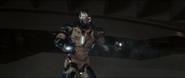Ultron Iron Legion