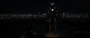 War Machine - Iron Man 2