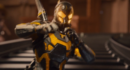 Ant-Man (film) 36