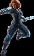 Black-Widow-AOU-Render