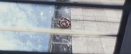 Captain America's Shield (TWS)