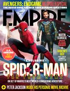 FFH Empire cover 2