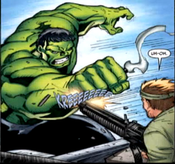Hulk-2011-AvengersInitiative
