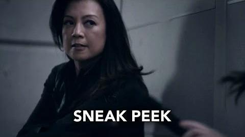 "Marvel's Agents of SHIELD 4x19 Sneak Peek 2 ""All the Madame's Men"" (HD) Season 4 Episode 19"