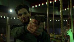 AngryRusso-ShootingPunisher-S1E13
