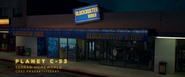 Blockbuster Video (1995)