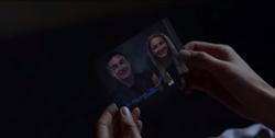 Crystal's Parents