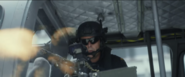 GSG 9 Gunner