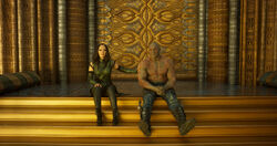 GotGV2 Empire Stills 5