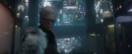 Guardians-of-the-galaxy-trailer-11