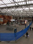 IW Scotland Set