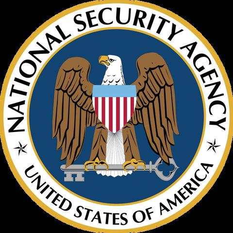 File:NSA.png