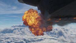 TShockley-SkyExplosion