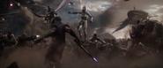 Wasp (Avengers)