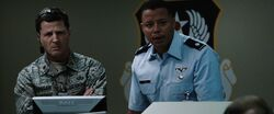 008IRN Terrence Howard 006-1-