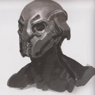 Ant-Man concept art 22