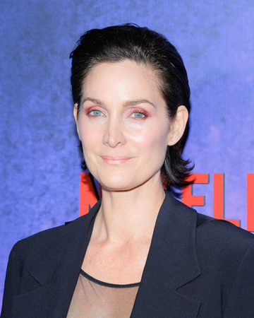 ¿Cuánto mide Carrie Anne Moss? - Real height 450?cb=20181029180342&path-prefix=es