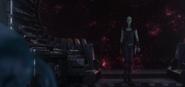 Gamora (Sanctuary II)